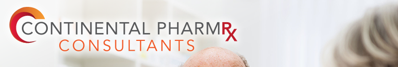 Continental PharmRX Consultants
